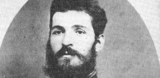 Стефан Иванов Кисов