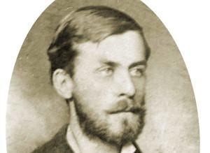 Иван Стефанов Гешов