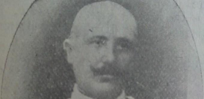 Иларион Танев