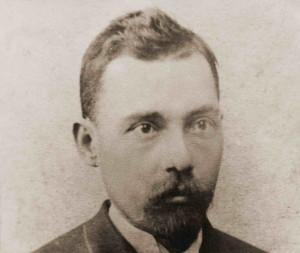 Данаил Юруков