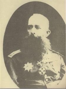Аркадий-Д.-Столипин,-генерал-губернатор-на-Южна-България-през-периода-на-Временното-руско-управление-в-България-до-пролетта-на-1879г-