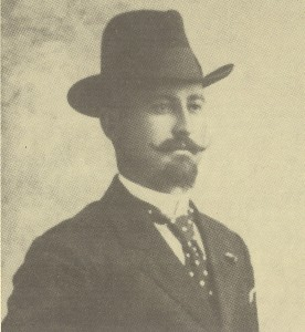 Герасим-Старчев,-сътрудник-на-Тайния-революционен-комитет-за-съединене-на-Асеновград