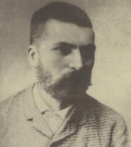 Захари-Стоянов-български-националреволюционер,-писател-и-общественик,-идеолог-и-председател-на-БТЦРК