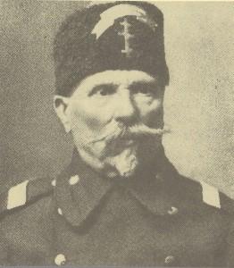 Иван-Андонов,-организатор,-а-по-късно-и-член-на-комитета-Единство-в-Пловдив