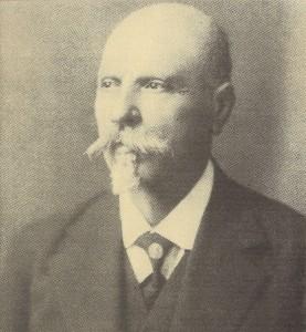 Иван-Андонов,-член-на-БТЦРК