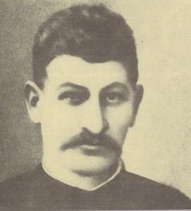 Иван-Атанасов---Арабаджията,-революционер,-участвувал-с-малка-чета-от-с.-Царацово,-присъединила-се-към-Големоконарскатачета