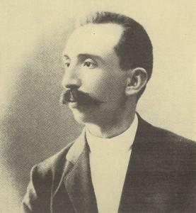 Иван-Стоянович,-член-на-БТЦРК