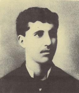 Иван-Чорбаджиев,-участник-в-Чирпанската-чета