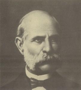 Йоаким-Груев-директор-на-народното-просвещение-на-Източна-Румелия-през-1879---1884г
