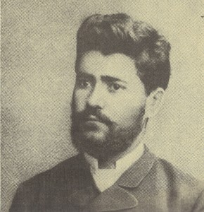 Костадин-Балтов,-участник-в-съединисткото-движение,-доброволец-в-Сръбско-българската-война-1885г