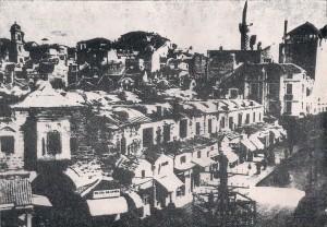 Куршум-хан