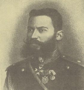 Майор-Константин-Никифоров,-участник-в-Сръбско-българската-война-1885г