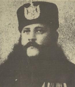 Манол-Георгиев,-иструктор-на-гимнастическо-стрелково-дружество