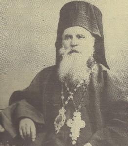 Митрополит-Панарет,-пловдивски-владика;-депутат-в-Първото-областно-събрание-на-Източна-Румелия