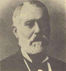 Найден-Геров,-виден-възрожденски-деец,-руски-вицеконсул-в-Пловдив-през-1857---1876г.-лингвист-и-фолклорист