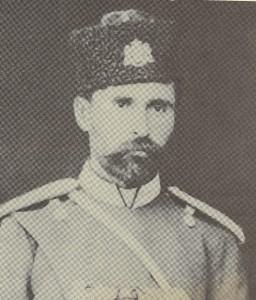 Нешо-Брайков,-деец-за-Съединението-в-Харманли