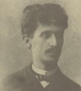 Панайот-Сребров,-член-на-Тайния-революционен-комитет-за-съединение-в-Асеновград