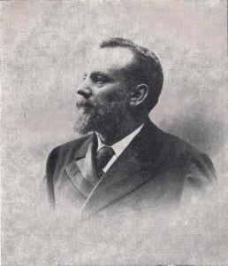 Петко-Каравелов