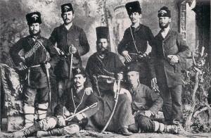 Революционният-комитет-в-Асеновград