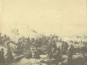 Сражението-при-с.-Брани-поле-на-4(16)-януари-1878-г