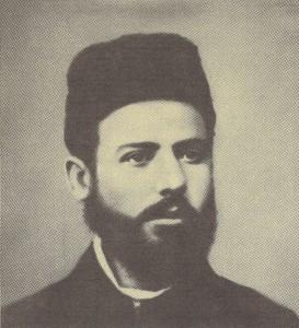 Стефан-Консулов,-председател-на-гимнастическото-стрелково-дружество-в-Пловдив