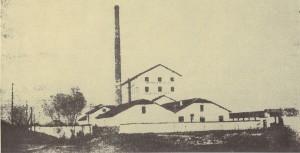Фабрика-за-лющене-на-ориз-и-мелница-за-брашно-в-Пловдив-1885г
