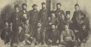 Членове-и-сътрудници-на-БТЦРК-в-Пловдив-1885г.