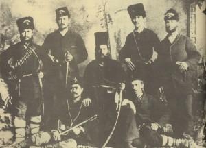Членове-и-сътрудници-на-Тайния-революционен-комитет-за-съединение-в-Асеновград