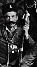 Антон Иванов Мумджиев