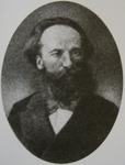 Васил Диамандиев