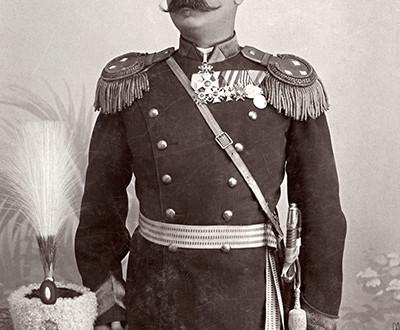 Васил Иванов Кутинчев