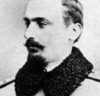 Георги Бенев