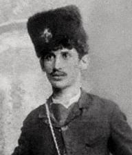 Георги Ковачев
