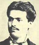 Димитър Кръстев Попов