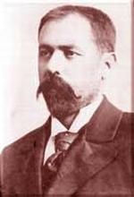 Димитър Михалев Наумов