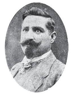 Димитър Ризов