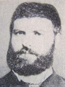 Иван Андонов
