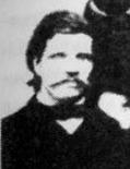 Манол Лазаров