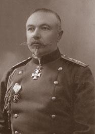Никола Иванов Иванов