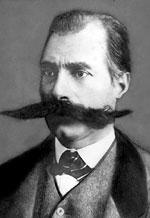 Панайот Иванов Хитов