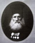 Петко Тодоров Франгов