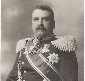 Радко Димитриев