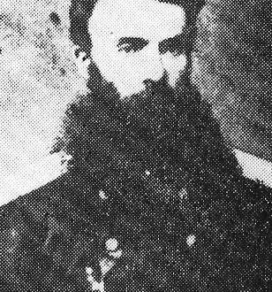 Стефан Атанасов Мазаков