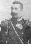 Христо Константинов Паков