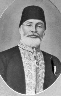 д-р Стоян Иванов Чомаков