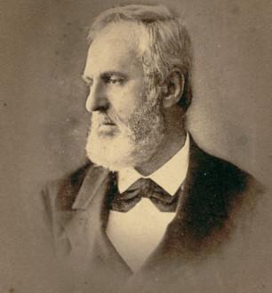 Александър Богороди