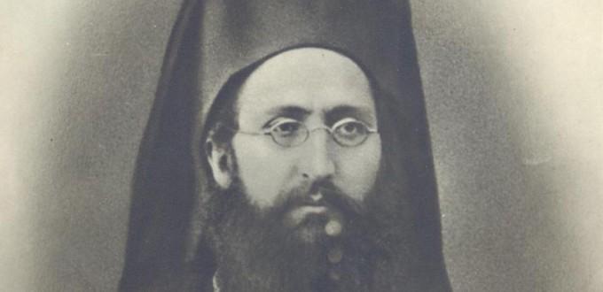 Гервасий Сливенски