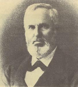 Алеко-Богориди,-главен-управител-на-Източна-Румелия-през-1879---1884г