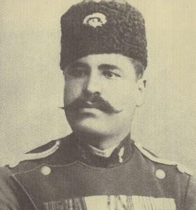 Атанас-Канарев,-опълченец-в-Руско-турската-война-1887-1878г.-доброволец-в-Сръбско-българската-война-1885г