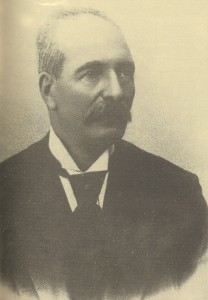 Атанас-Самоков.-шев.-първият-кмет-на-Пловдив-от-12-януари-1878-до-26-февруари-1878г